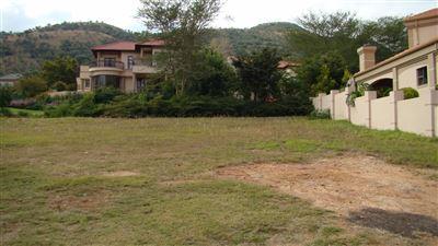 Kosmos Ridge property for sale. Ref No: 13340768. Picture no 1