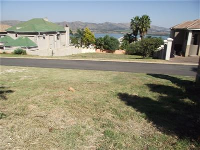 Hartbeespoort, Kosmos Ridge Property  | Houses For Sale Kosmos Ridge, Kosmos Ridge, Vacant Land  property for sale Price:805,000