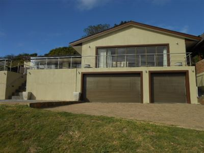 East London, Bonnie Doone Property    Houses For Sale Bonnie Doone, Bonnie Doone, House 3 bedrooms property for sale Price:2,995,000