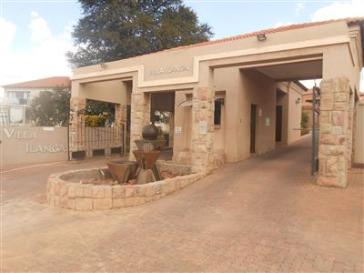 Witbank, Highveld Park & Ext Property  | Houses For Sale Highveld Park & Ext, Highveld Park & Ext, Vacant Land  property for sale Price:428,000