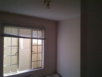 Rustenburg, Cashan & Ext Property  | Houses To Rent Cashan & Ext, Cashan & Ext, House 2 bedrooms property to rent Price:,  6,60*
