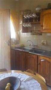 Noord Sentraal property to rent. Ref No: 13359077. Picture no 5