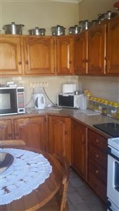 Noord Sentraal property to rent. Ref No: 13359077. Picture no 2
