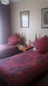 Noord Sentraal property to rent. Ref No: 13359077. Picture no 10