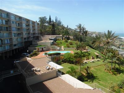 Apartment for sale in Sheffield Beach