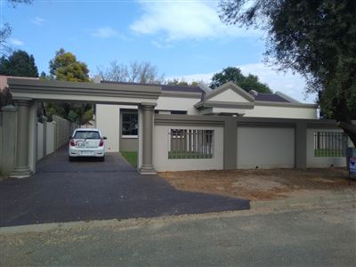 Alberton, Raceview Property  | Houses For Sale Raceview, Raceview, House 4 bedrooms property for sale Price:2,650,000