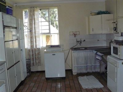 Witbank property for sale. Ref No: 13340922. Picture no 4