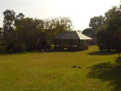 Witbank, Witbank Property  | Houses For Sale Witbank, Witbank, Farms 3 bedrooms property for sale Price:2,500,000
