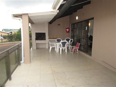 Margate, Uvongo Property  | Houses For Sale Uvongo, Uvongo, House 4 bedrooms property for sale Price:2,180,000