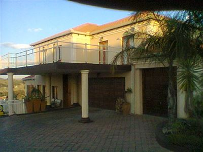 Witbank, Hoeveld Park Property  | Houses For Sale Hoeveld Park, Hoeveld Park, House 3 bedrooms property for sale Price:1,949,999