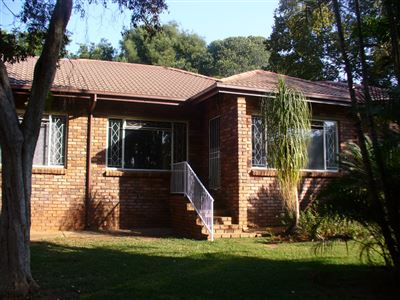 Pretoria, Ninapark Property  | Houses For Sale Ninapark, Ninapark, House 3 bedrooms property for sale Price:1,690,000