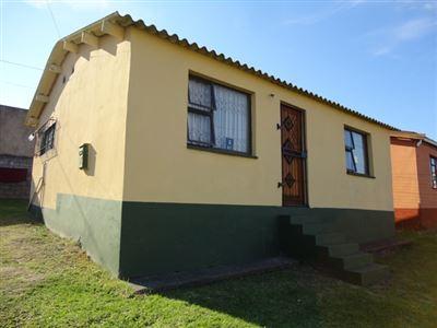 East London, Mdantsane Property  | Houses For Sale Mdantsane, Mdantsane, House 2 bedrooms property for sale Price:300,000