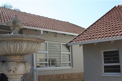 Germiston, Dawnview Property  | Houses For Sale Dawnview, Dawnview, House 4 bedrooms property for sale Price:2,750,000