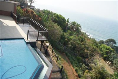 Sheffield Beach property for sale. Ref No: 13342286. Picture no 2