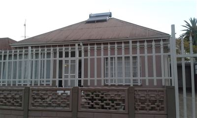 Johannesburg, Kenilworth Property  | Houses For Sale Kenilworth, Kenilworth, Flats 3 bedrooms property for sale Price:790,000