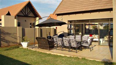 Hartbeespoort, Leloko Property  | Houses For Sale Leloko, Leloko, House 3 bedrooms property for sale Price:1,650,000