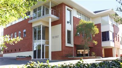 Pietermaritzburg, Pietermaritzburg Property  | Houses To Rent Pietermaritzburg, Pietermaritzburg, Commercial  property to rent Price:,   ,20*