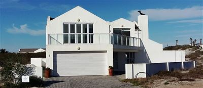 Shelley Point property to rent. Ref No: 13318025. Picture no 28