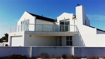 Shelley Point property to rent. Ref No: 13318025. Picture no 29