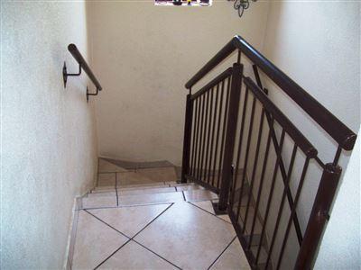 Rustenburg, Azalea Park Property  | Houses To Rent Azalea Park, Azalea Park, House 4 bedrooms property to rent Price:,  9,00*
