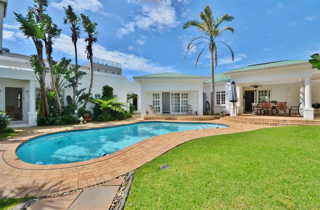 Summerstrand R4 200 000
