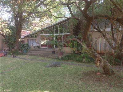 Pretoria, Wonderboom Property  | Houses For Sale Wonderboom, Wonderboom, House 23 bedrooms property for sale Price:5,990,000