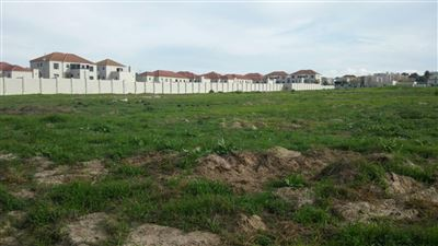 Brackenfell, Vredekloof Property  | Houses For Sale Vredekloof, Vredekloof, Vacant Land  property for sale Price:21,000,000