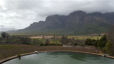 Stellenbosch, Pniel Property  | Houses For Sale Pniel, Pniel, Farms 3 bedrooms property for sale Price:8,000,000