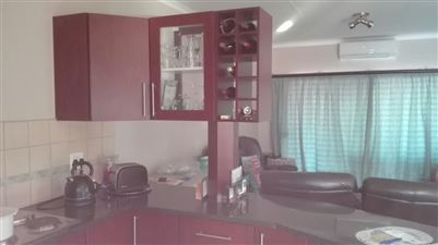 Waterval East property to rent. Ref No: 13343858. Picture no 1