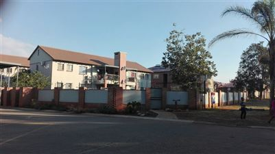 Waterval East property to rent. Ref No: 13343858. Picture no 2