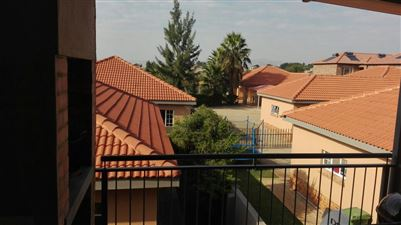 Waterval East property to rent. Ref No: 13343858. Picture no 3