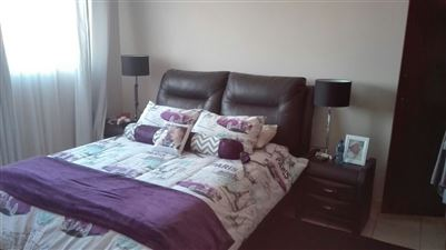 Waterval East property to rent. Ref No: 13343858. Picture no 7