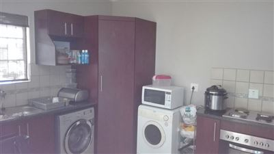 Waterval East property to rent. Ref No: 13343858. Picture no 10