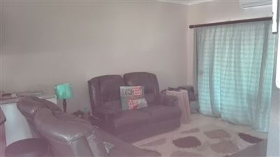 Waterval East property to rent. Ref No: 13343858. Picture no 15
