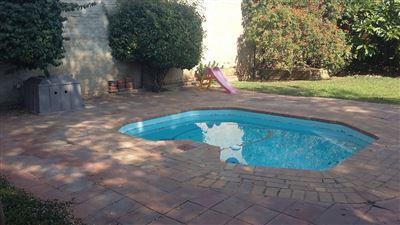 Pretoria, Eloffsdal Property  | Houses For Sale Eloffsdal, Eloffsdal, House 3 bedrooms property for sale Price:1,200,000