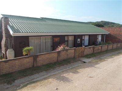 East London, Seavale Property  | Houses For Sale Seavale, Seavale, House 3 bedrooms property for sale Price:850,000