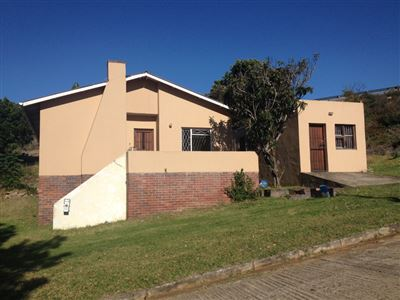 Grahamstown, Grahamstown Property  | Houses To Rent Grahamstown, Grahamstown, House 3 bedrooms property to rent Price:,  6,00*