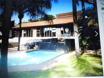 Pretoria, Die Wilgers Property  | Houses For Sale Die Wilgers, Die Wilgers, House 7 bedrooms property for sale Price:3,595,000