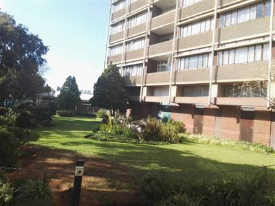 Bloemfontein, Westdene Property  | Houses For Sale Westdene, Westdene, Flats 2 bedrooms property for sale Price:535,000
