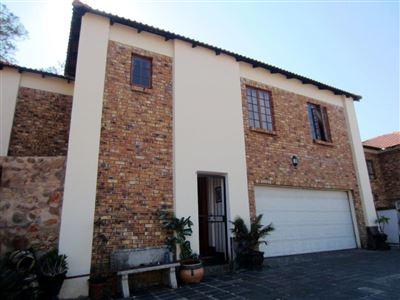 Rustenburg, Azalea Park Property  | Houses For Sale Azalea Park, Azalea Park, Townhouse 4 bedrooms property for sale Price:1,139,000