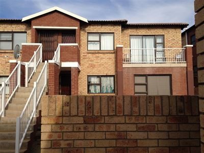 Lilyvale property for sale. Ref No: 13345025. Picture no 1