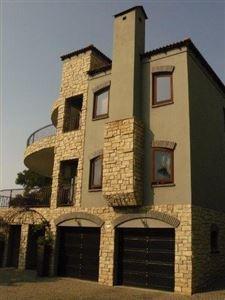 Witbank, Die Heuwel Property  | Houses To Rent Die Heuwel, Die Heuwel, Townhouse 4 bedrooms property to rent Price:, 27,50*