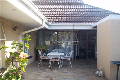 Krugersdorp North property for sale. Ref No: 13345534. Picture no 1