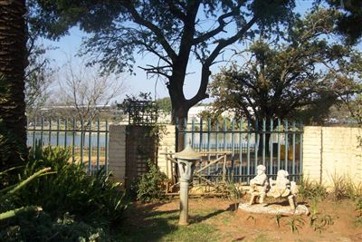 Krugersdorp North for sale property. Ref No: 13345534. Picture no 13