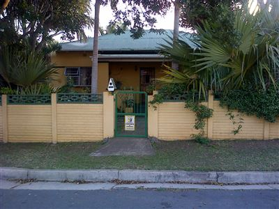 East London, Vincent Property  | Houses To Rent Vincent, Vincent, House 3 bedrooms property to rent Price:, 10,00*
