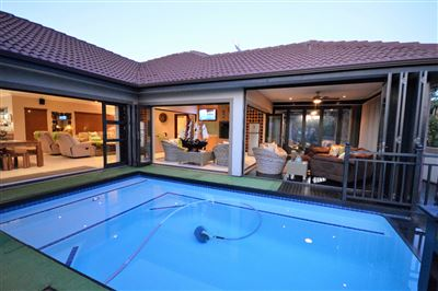 Ballito property for sale. Ref No: 13345446. Picture no 3
