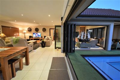 Ballito property for sale. Ref No: 13345446. Picture no 2
