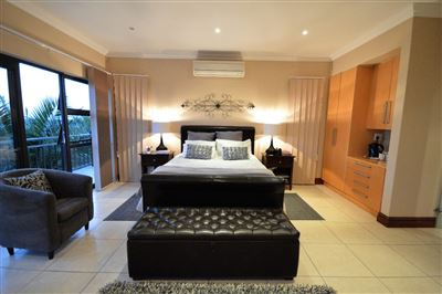 Ballito property for sale. Ref No: 13345446. Picture no 13