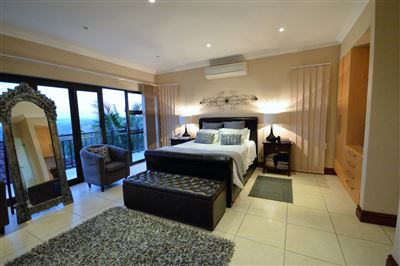 Ballito property for sale. Ref No: 13345446. Picture no 15
