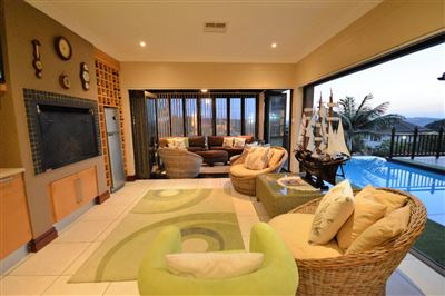 Ballito property for sale. Ref No: 13345446. Picture no 12